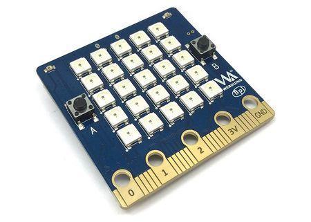450px-Webduino_bit_1.JPG